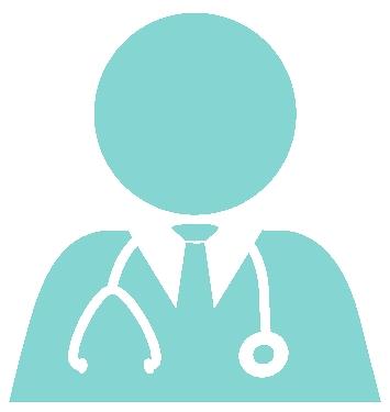 Diagnostic personnalisée